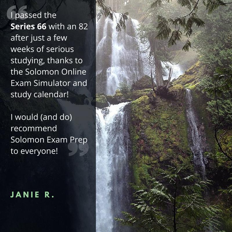 Testimonial Tuesday (October) (1)
