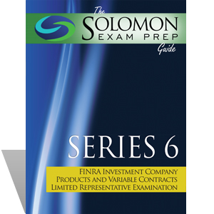 series-6